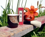 'Zen Tea Collection' 8x10 price $250.00 photograph by d joseph morin copyright (c) all rights reserved, sold tastefull